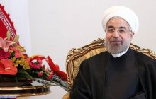 Tehran welcomes deepening ties with Doha/Iran ready to increase consultation on regional stability, security