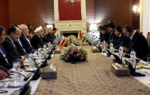 President: Iran ready to boost ties with Bolivia