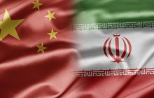 Full text of Joint Statement on Comprehensive Strategic Partnership between I.R. Iran, P.R. China
