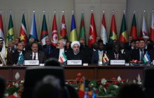 Any divisive move at OIC surely invalid/Boosting ties with Muslim World Iran's top priority/S. Arabia, Iran not problem for each other; the main problem ignorance, prejudice, aggression