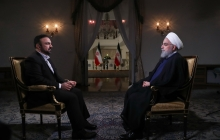 Claim of willingness for talks not enough; honesty the key/Talks concurrent with sanctions meaningless/Sanctions targeting Iranian children, people/If US administration ready, we're ready to negotiate to receive their debts to Iranians since 1953