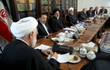 Supreme Council of Economic Coordination
