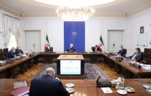 Meeting of the Cabinet's Economic Coordination Board